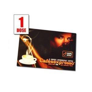 sexpresso aphrodisiac