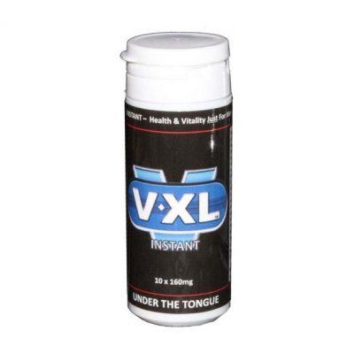 VXL10
